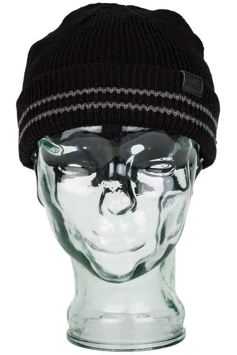 Antix Nazar Mütze (black)