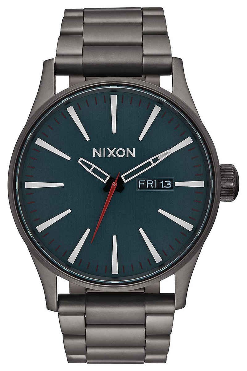 Nixon The Sentry SS Orologio