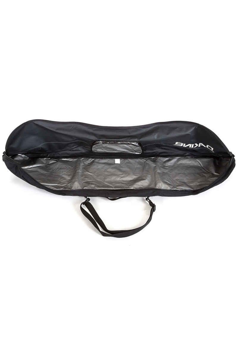 Dakine Freestyle 165cm Boardbag (black)
