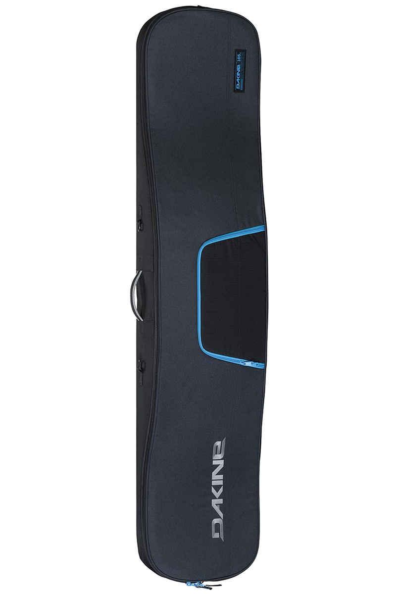 Dakine Freestyle 165cm Boardbag (tabor)