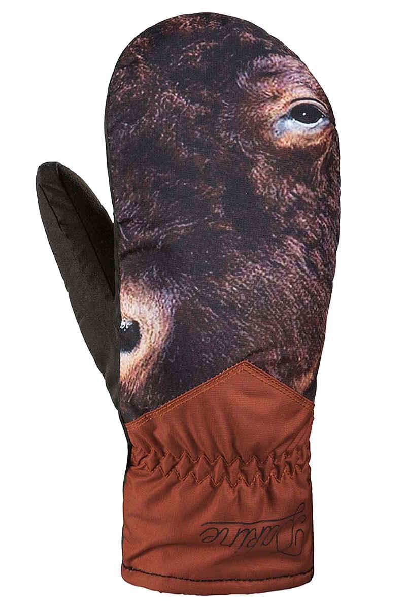 Dakine Tracer Manopla Snow (buffalo)
