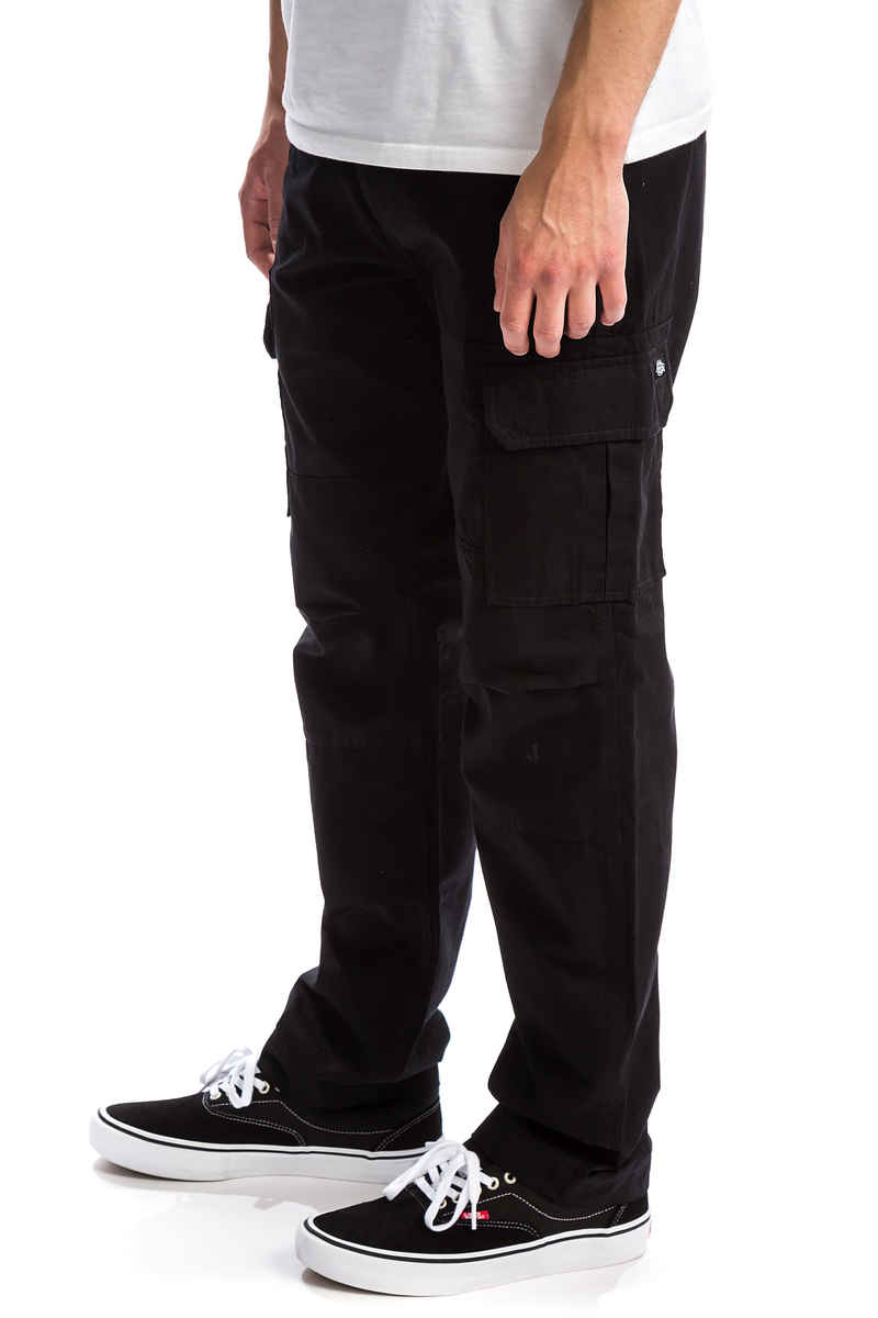 Dickies Edwardsport Pants (black)