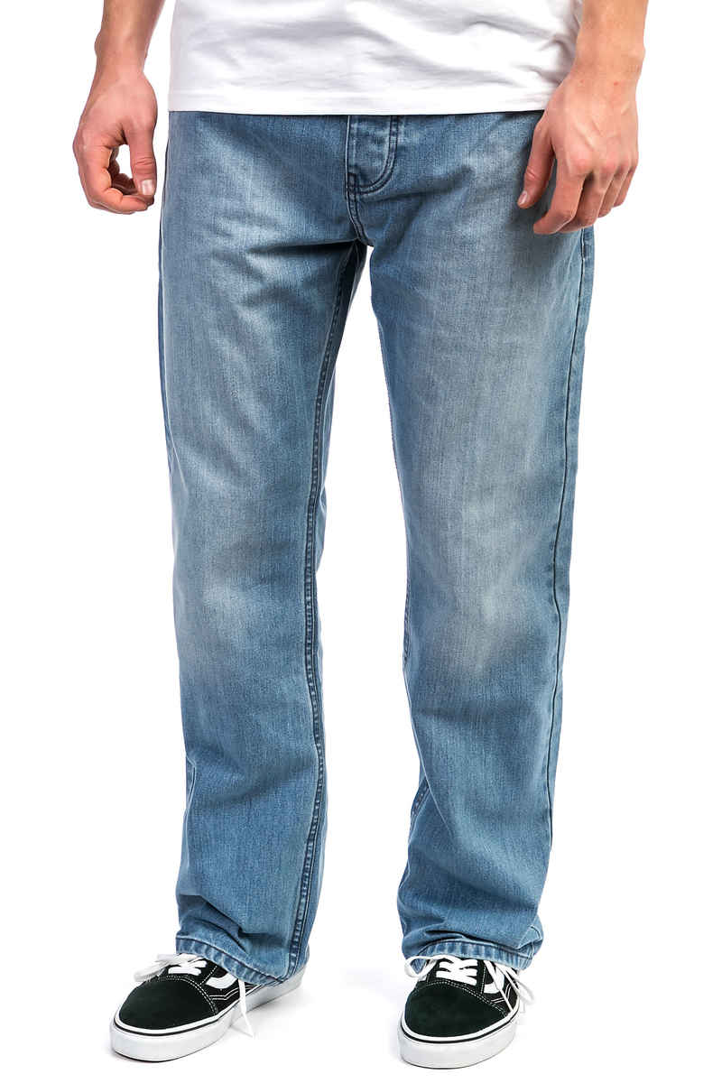Dickies Pensacola Jeans  (bleach wash)
