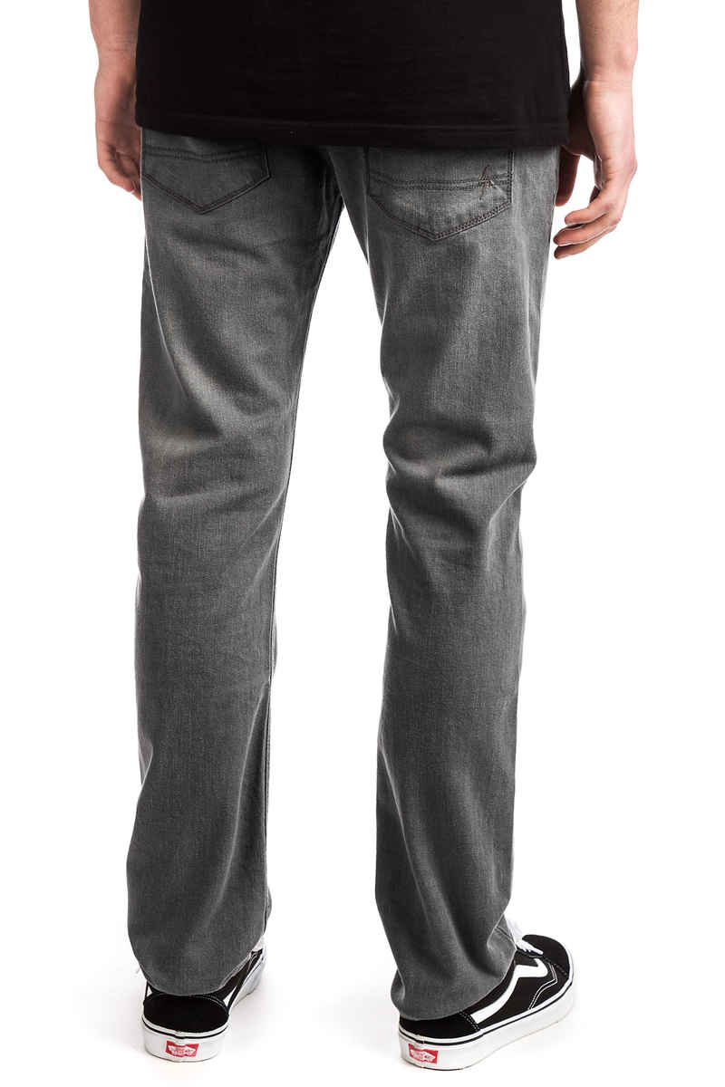 REELL Skin 2 Jeans (grey)