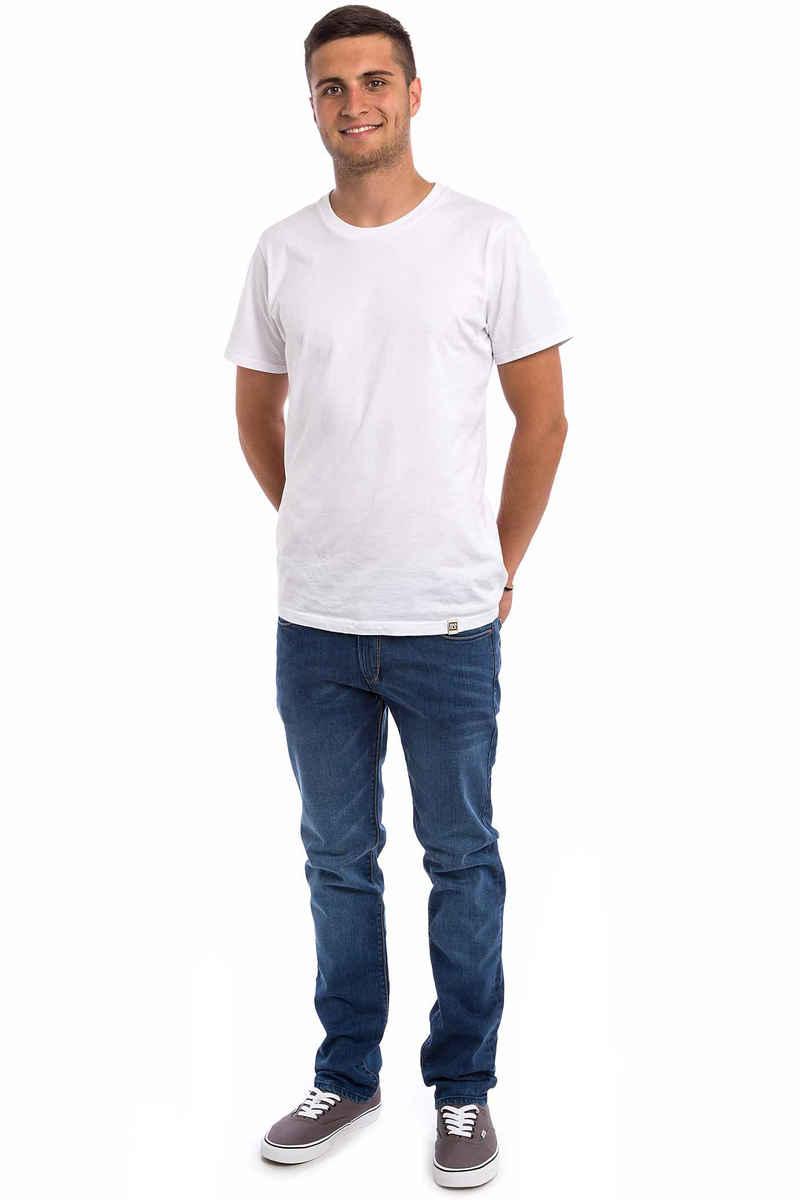 REELL Skin 2 Jeans