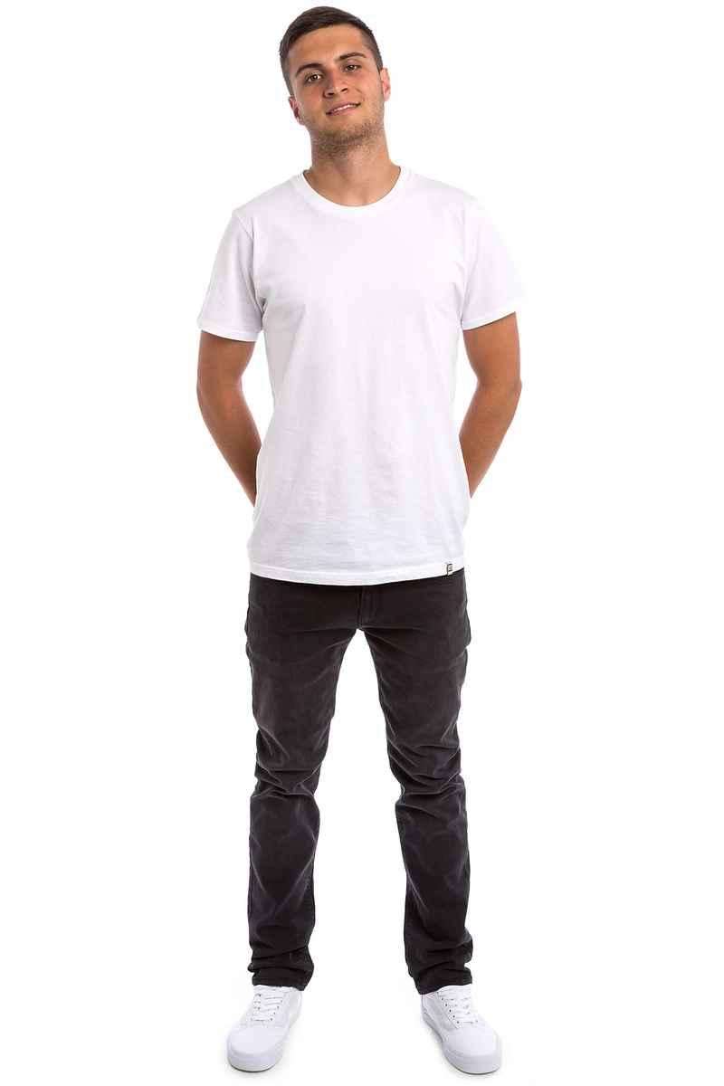 REELL Skin 2 Jeans (faded black)