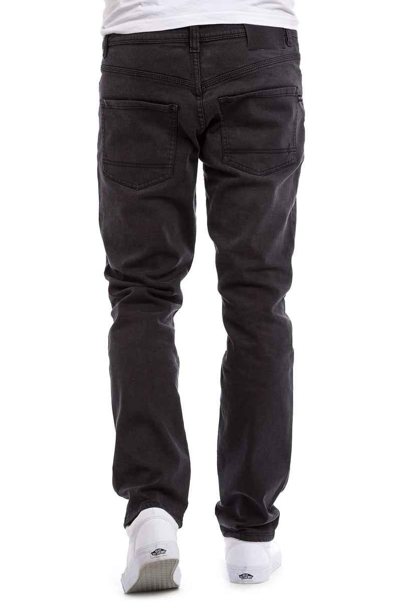 REELL Nova 2 Jeans (faded black)