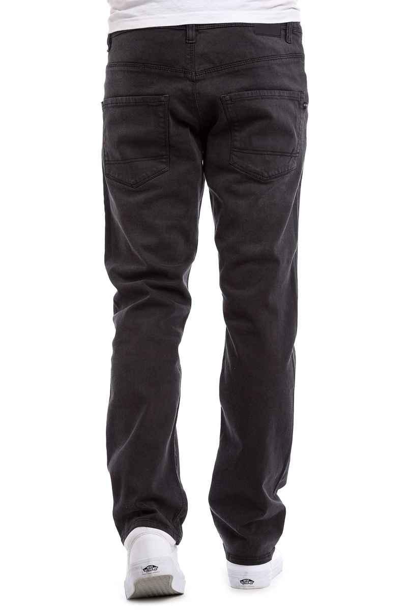 REELL Razor 2 Jeans (faded black)