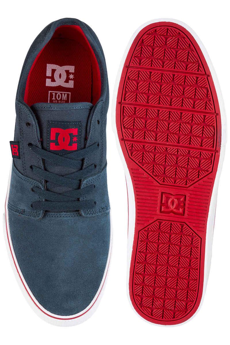 DC Tonik Chaussure (navy grey)