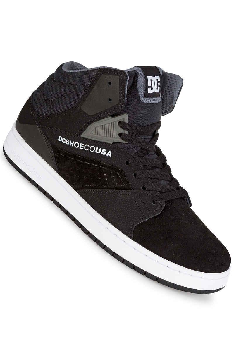 DC Seneca High Zapatilla (black)