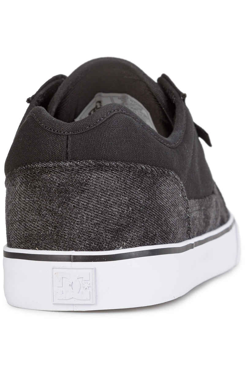 DC Tonik TX LE Zapatilla (washed out black)
