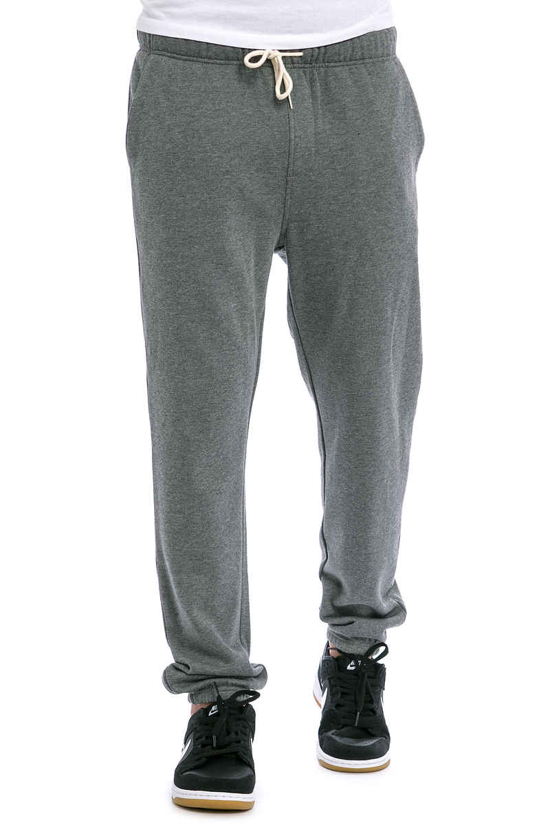 DC Rebel 3 Hose (heather charcoal)