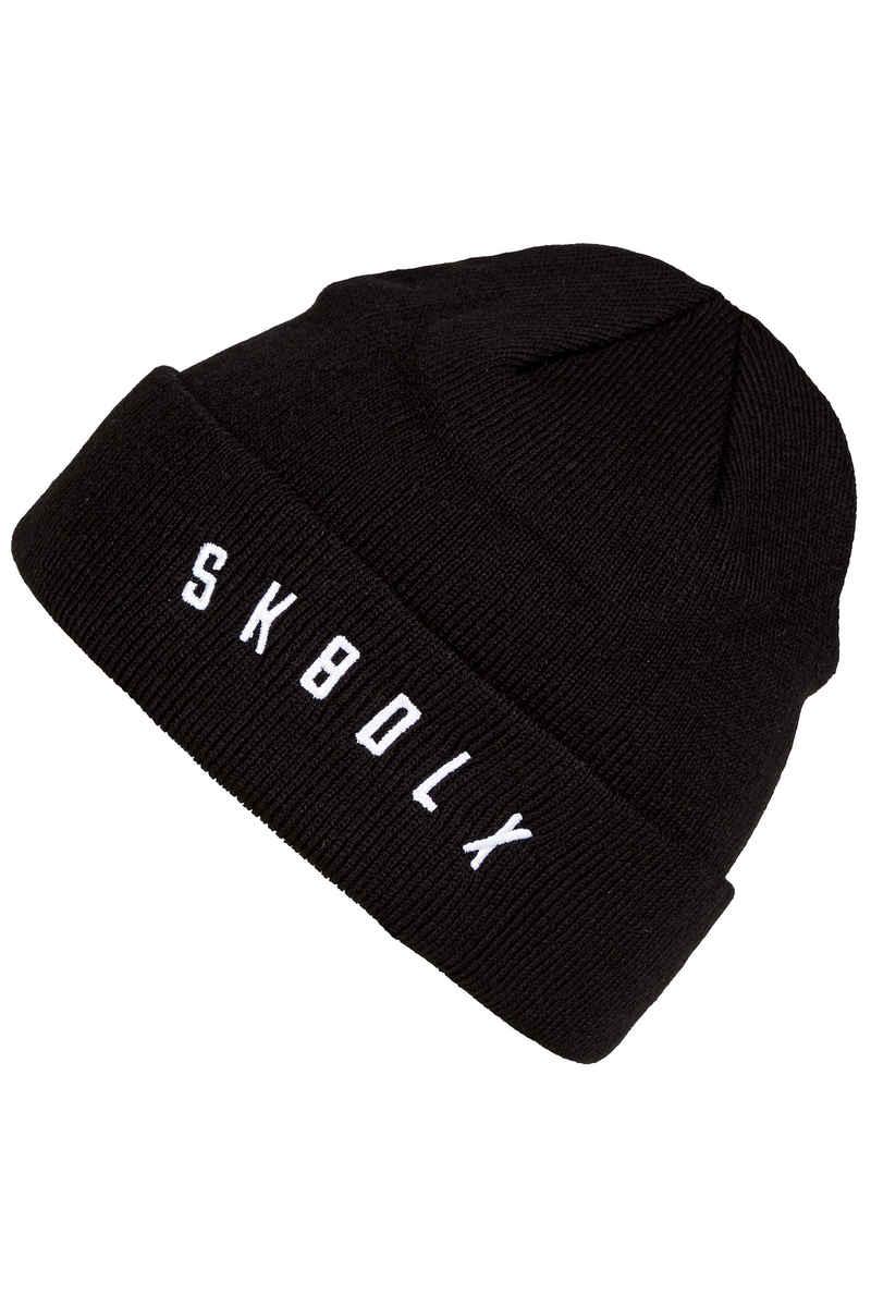 SK8DLX 1995 Mütze (black)