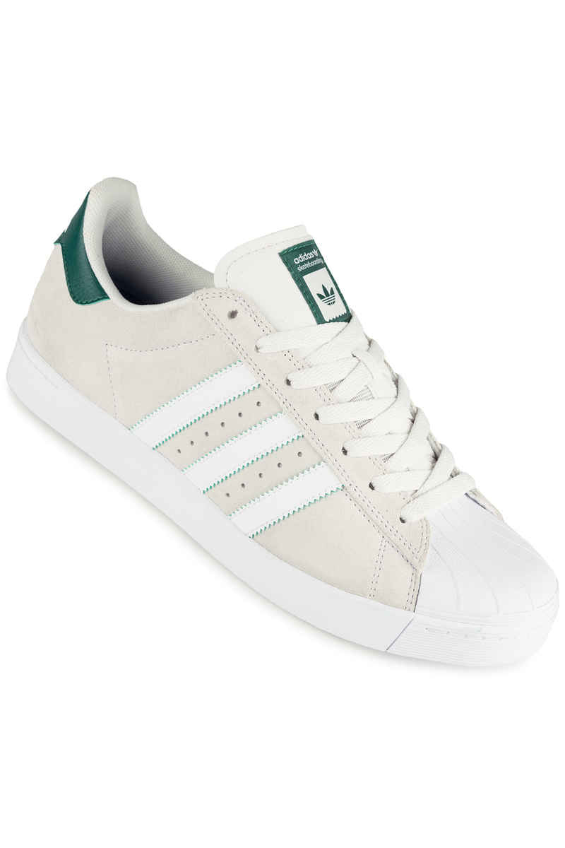Cheap Adidas SUPERSTAR UP WEDGE SNEAKER White
