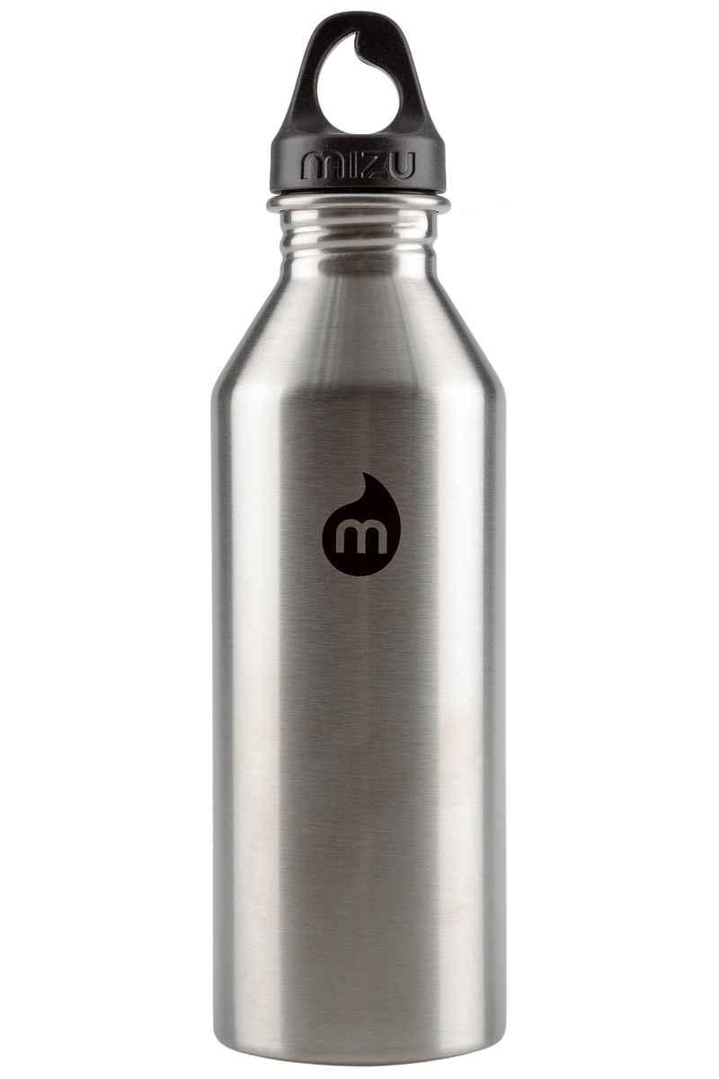 Mizu M8 Borraccia