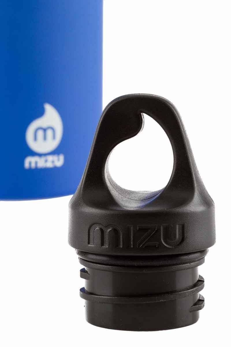 Mizu x Volcom M8 Veldfles (blue white)