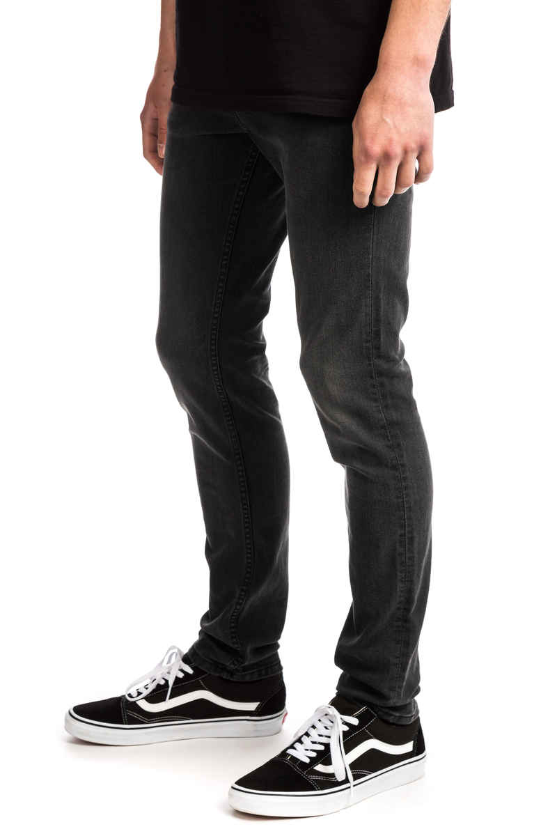 Cheap Monday Tight Jeans (true grey)