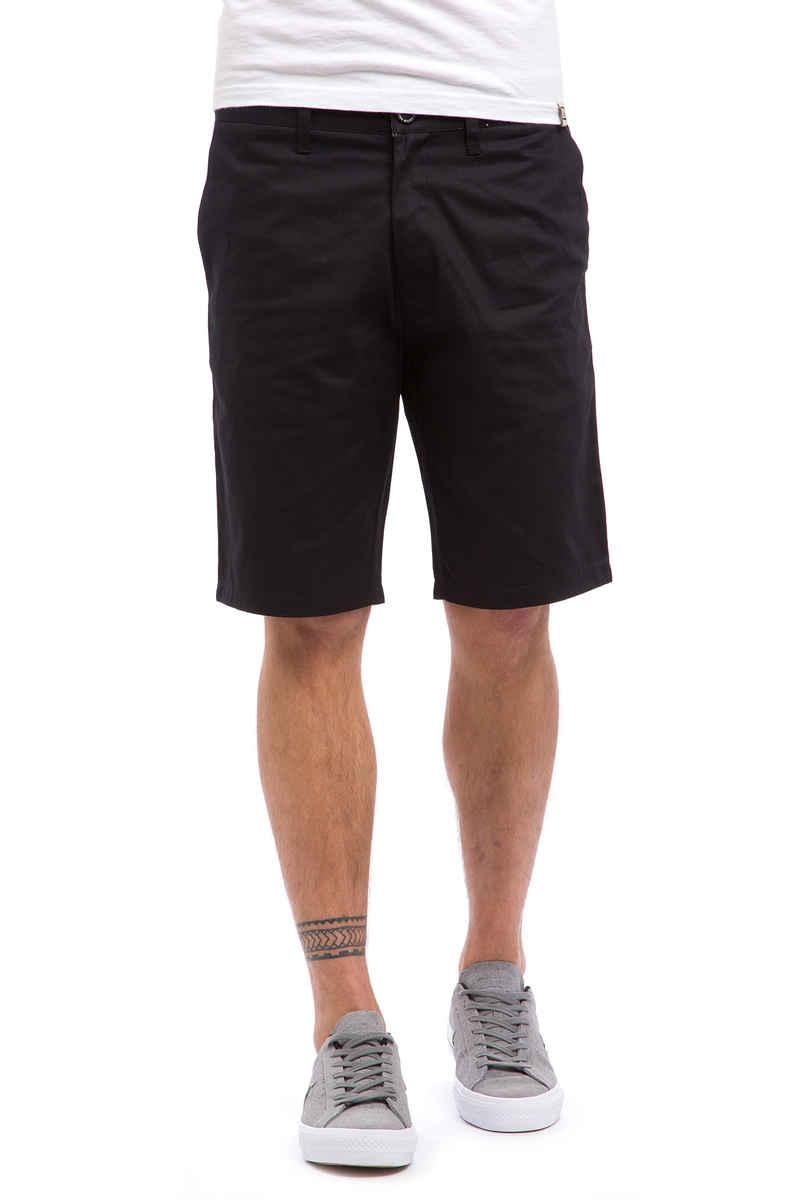 Iriedaily Bar 247 Shorts (all black)