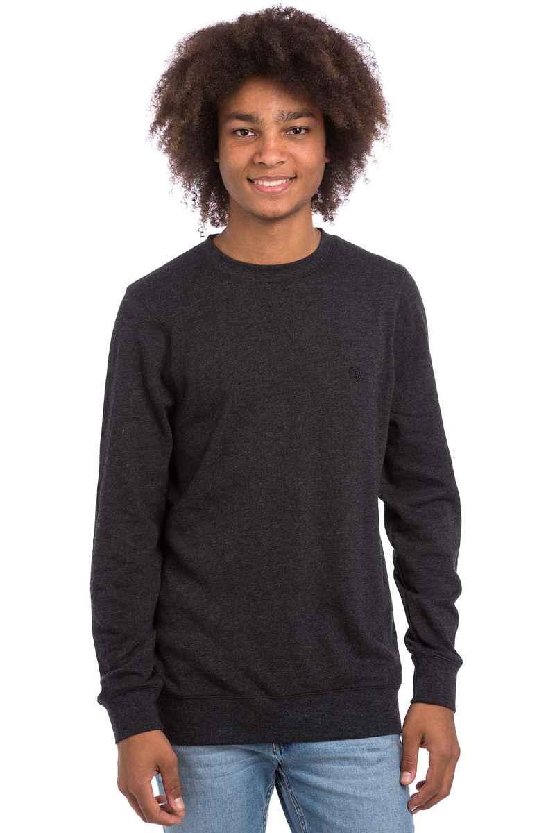 Element Classic Cornell Sweatshirt (charcoal heather)