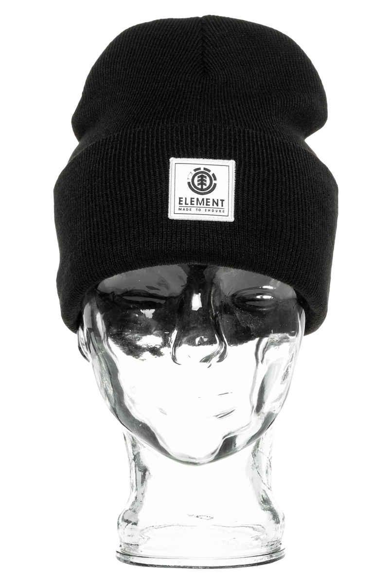 Element Dusk II Bonnet (flint black)