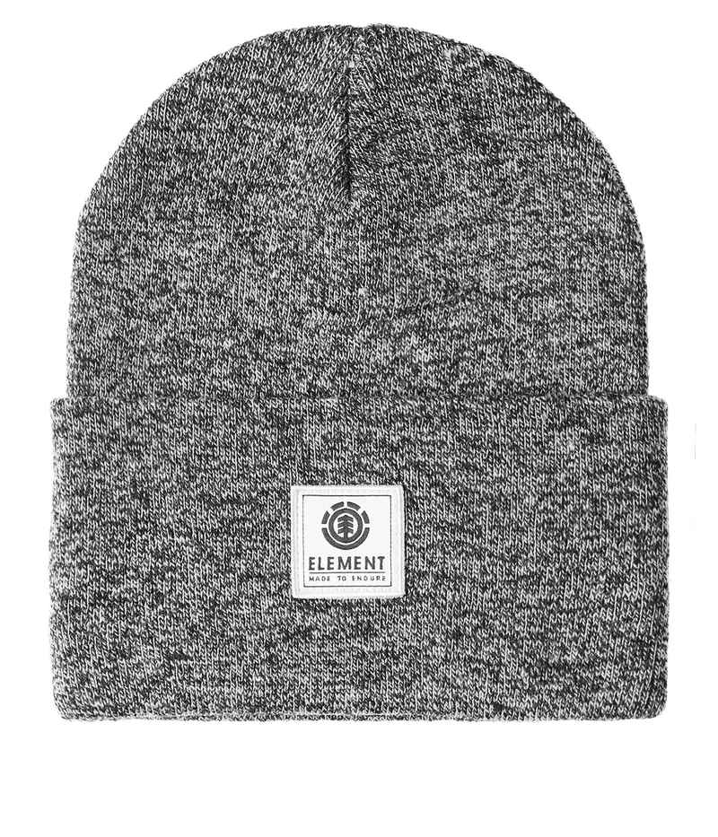 Element Dusk II Gorro (ash heather)