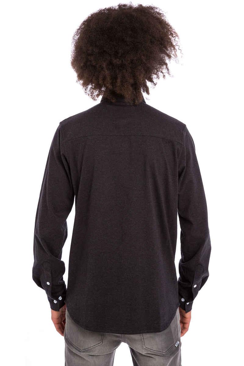 Wemoto Shaw Camicia