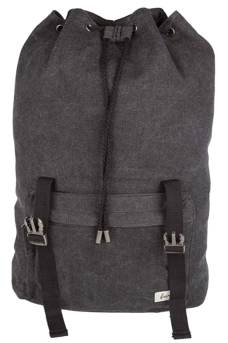 Forvert Charlie Backpack 22L (black)