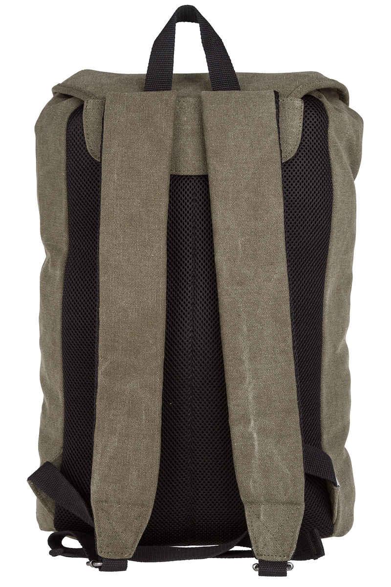 Forvert Charlie Backpack 22L (olive)