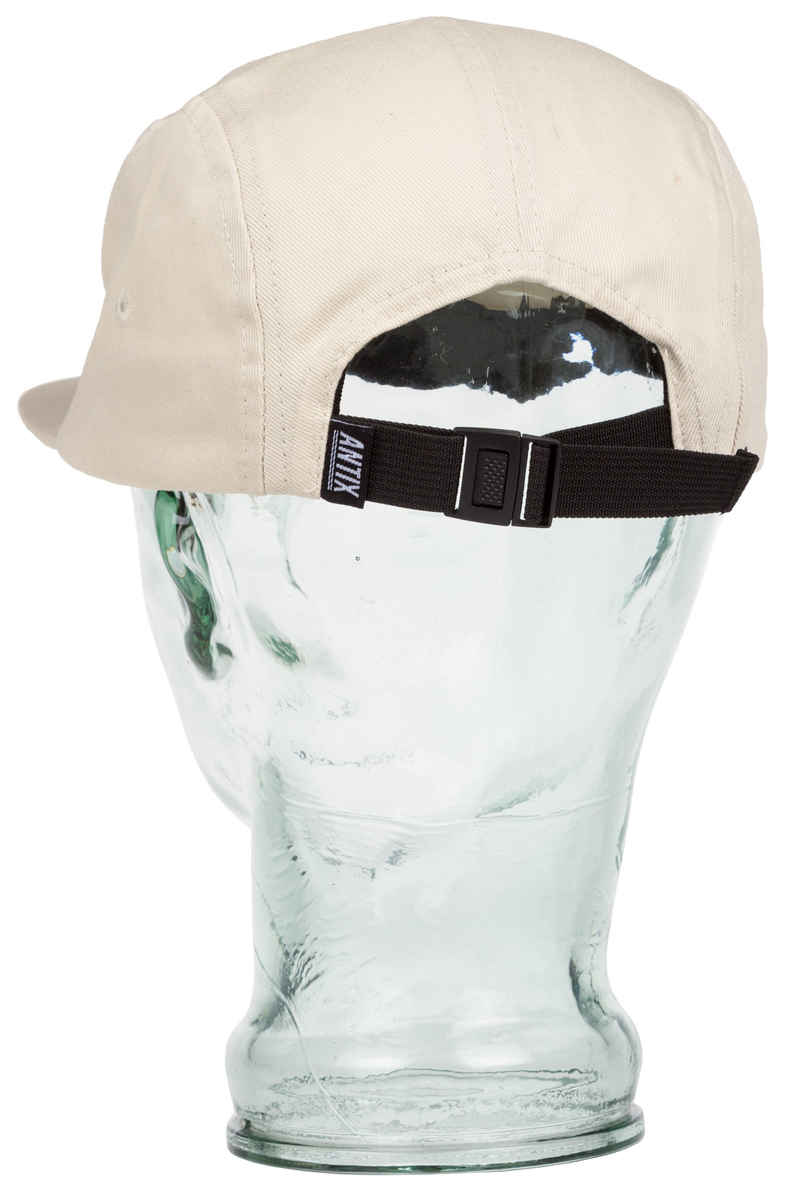 Antix Versa 5 Panel Pet (sand)