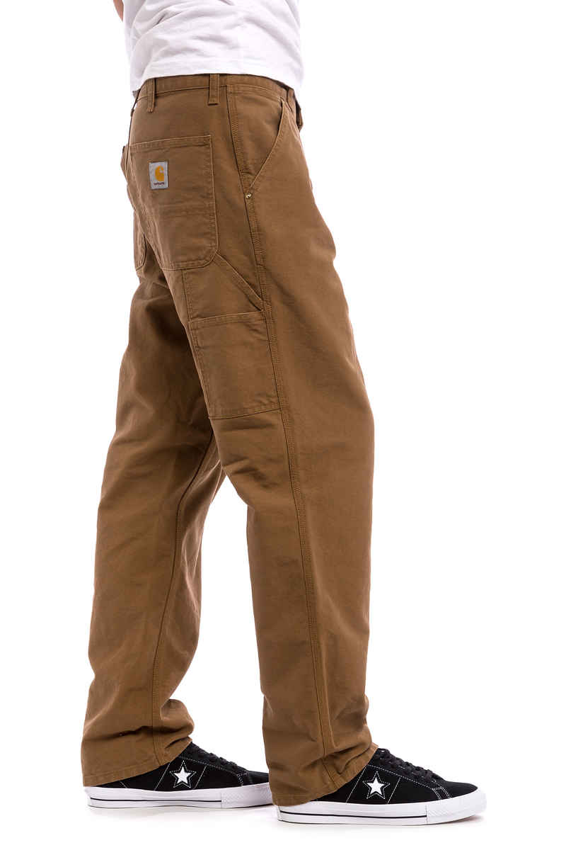 6b563e7f Source:https://www.skatedeluxe.com/en/carhartt-wip-single-knee-pant-turner- pants-hamilton-brown-rinsed_p97402?info\u003dp38809_.html