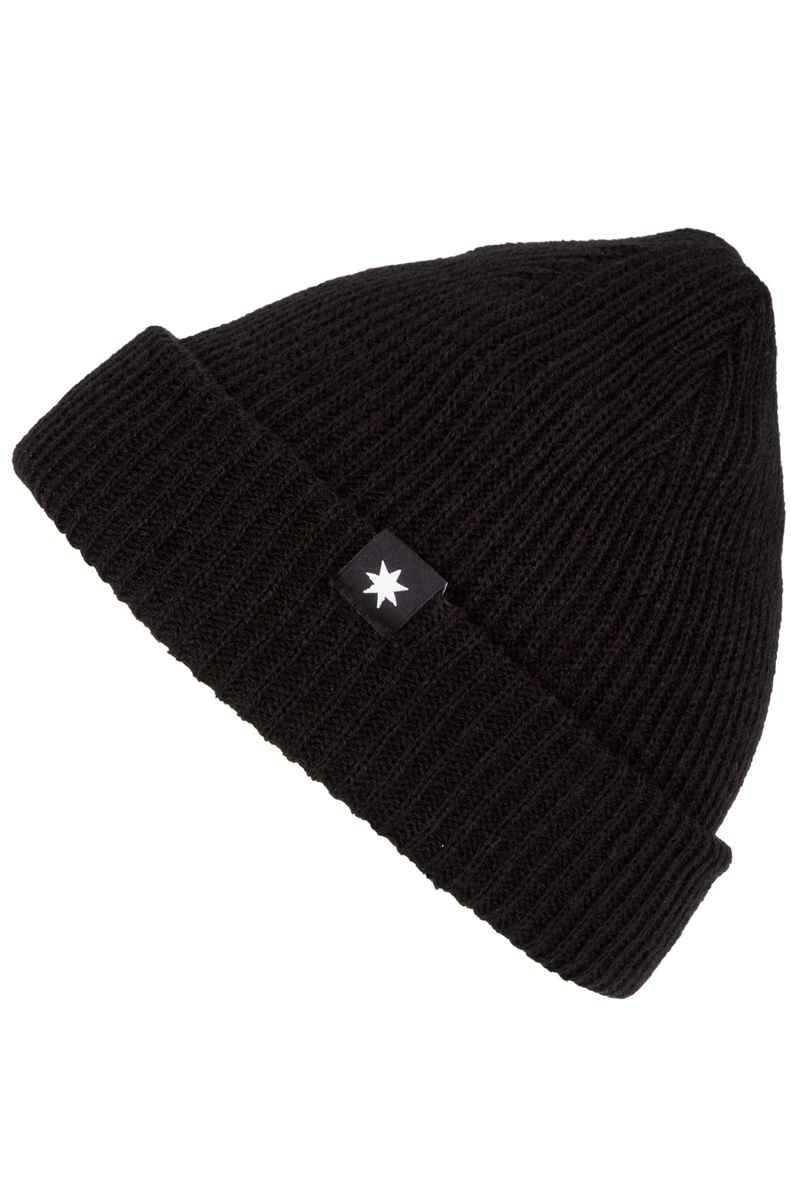 DC Yepa Mütze (black)