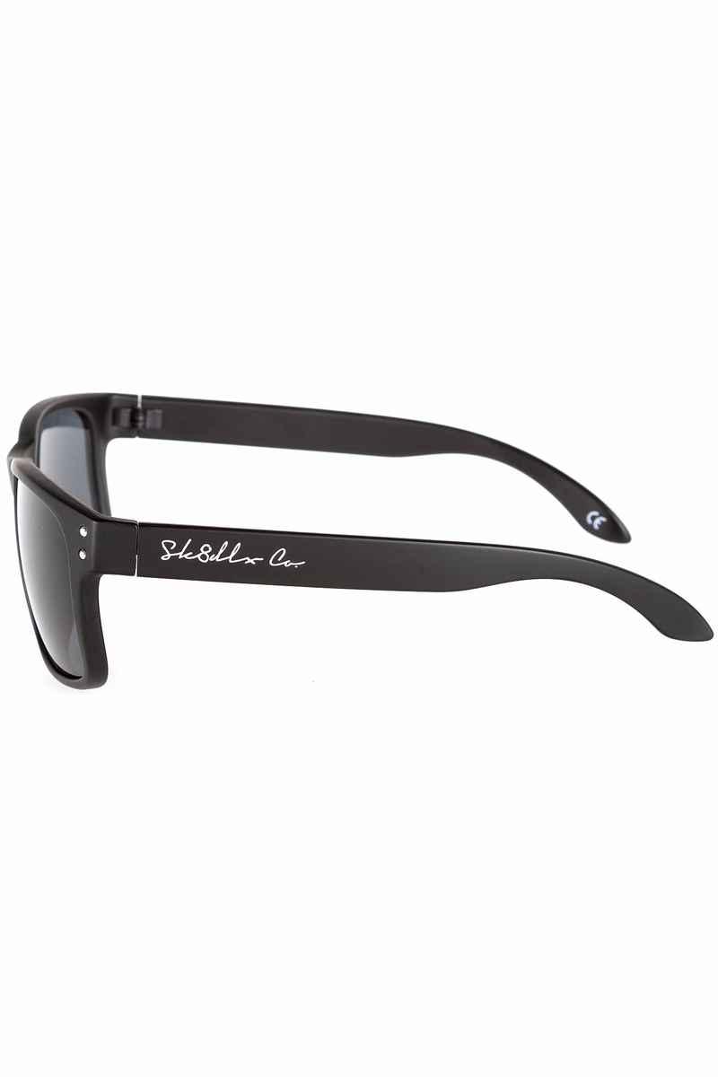 SK8DLX Bryne Sonnenbrille (matte black)