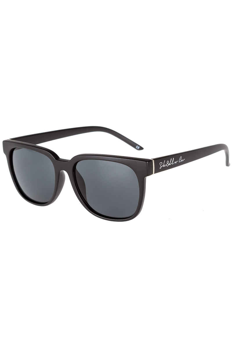 SK8DLX Galant Occhiali da sole