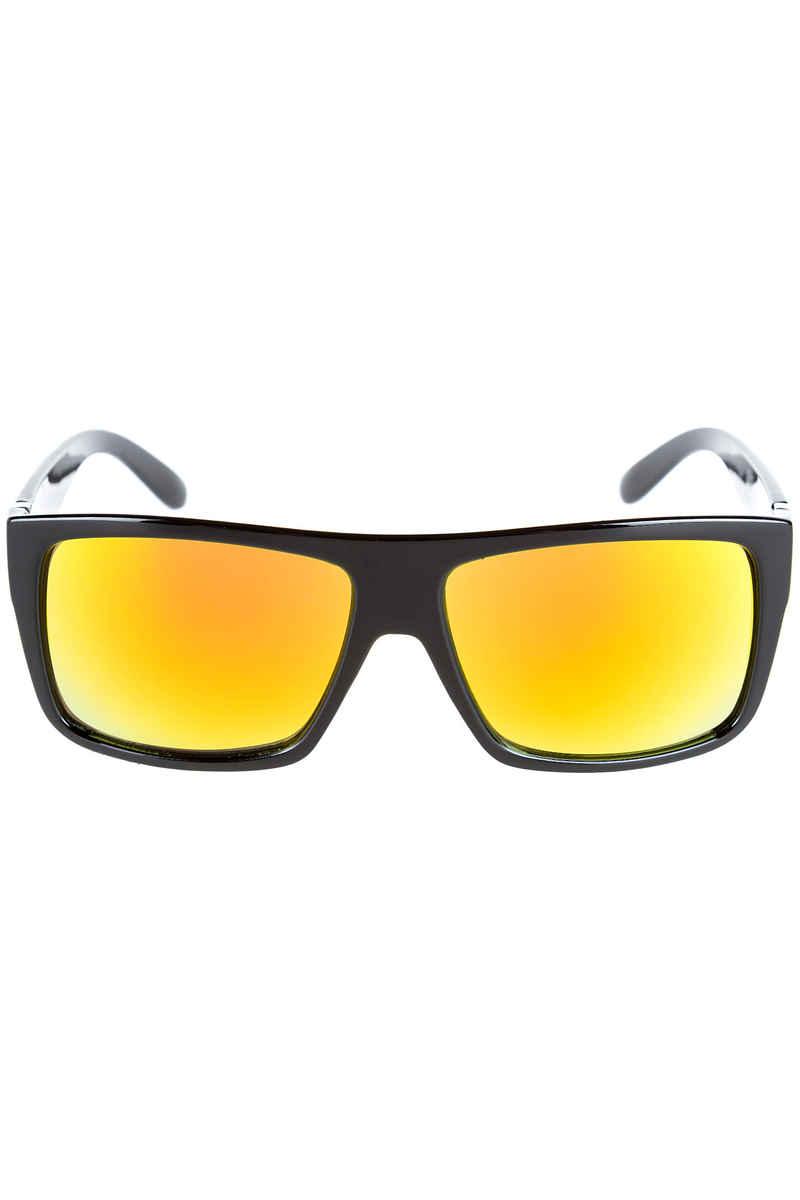 Legalize Longboarding Downhill Sunglasses (asphalt)