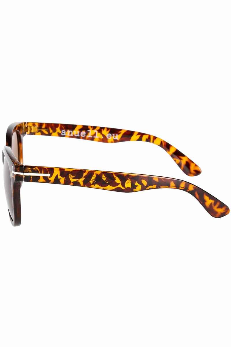 Anuell Enock Sunglasses (tiger slug)