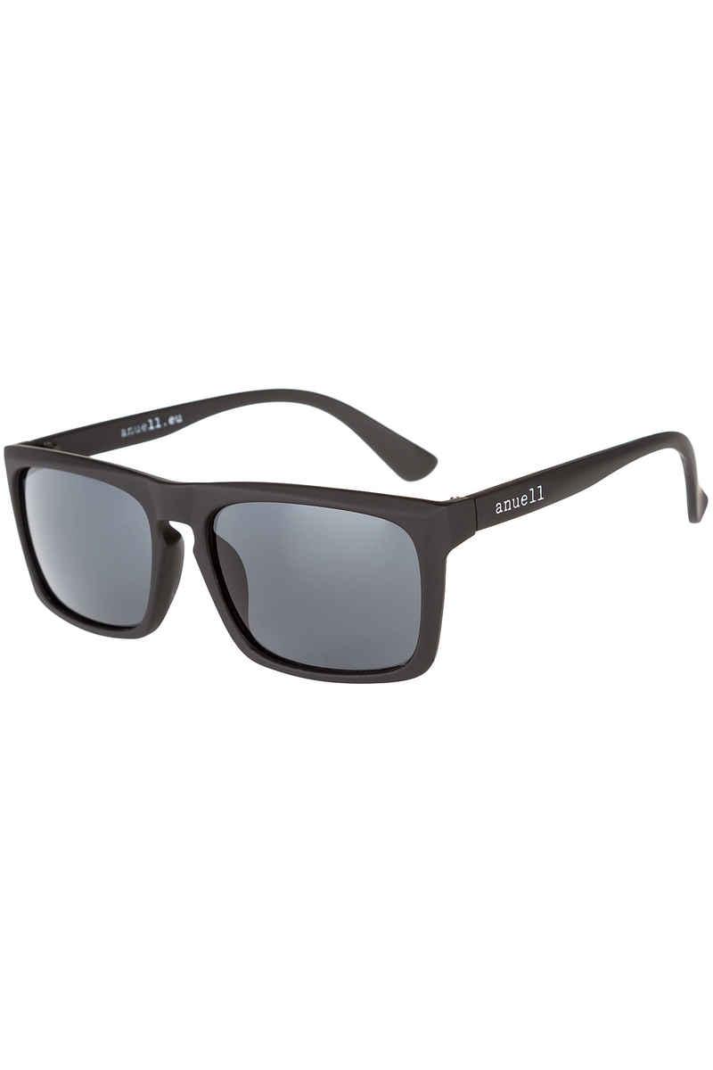 Anuell Hanock Gafas de sol (matte black)