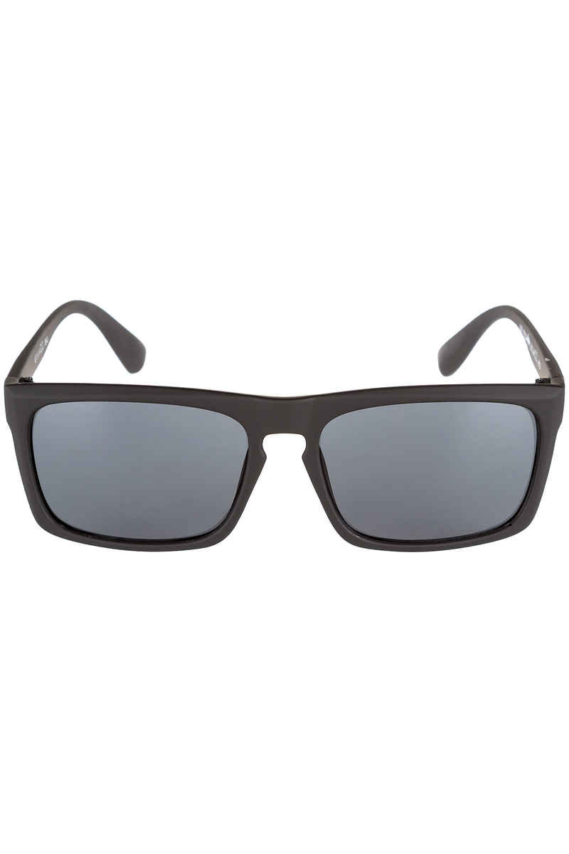 Anuell Hanock Sunglasses (matte black)