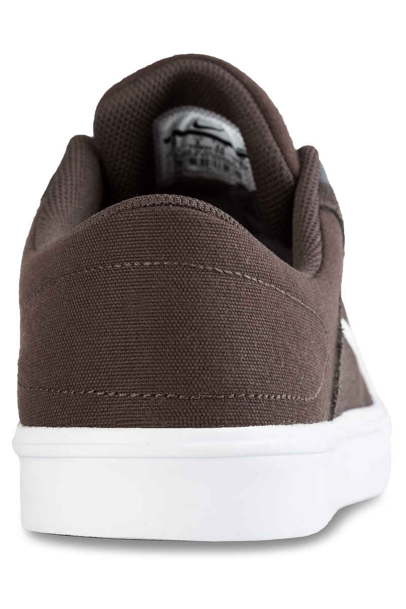 Nike SB Portmore Schuh (baroque brown ivory)