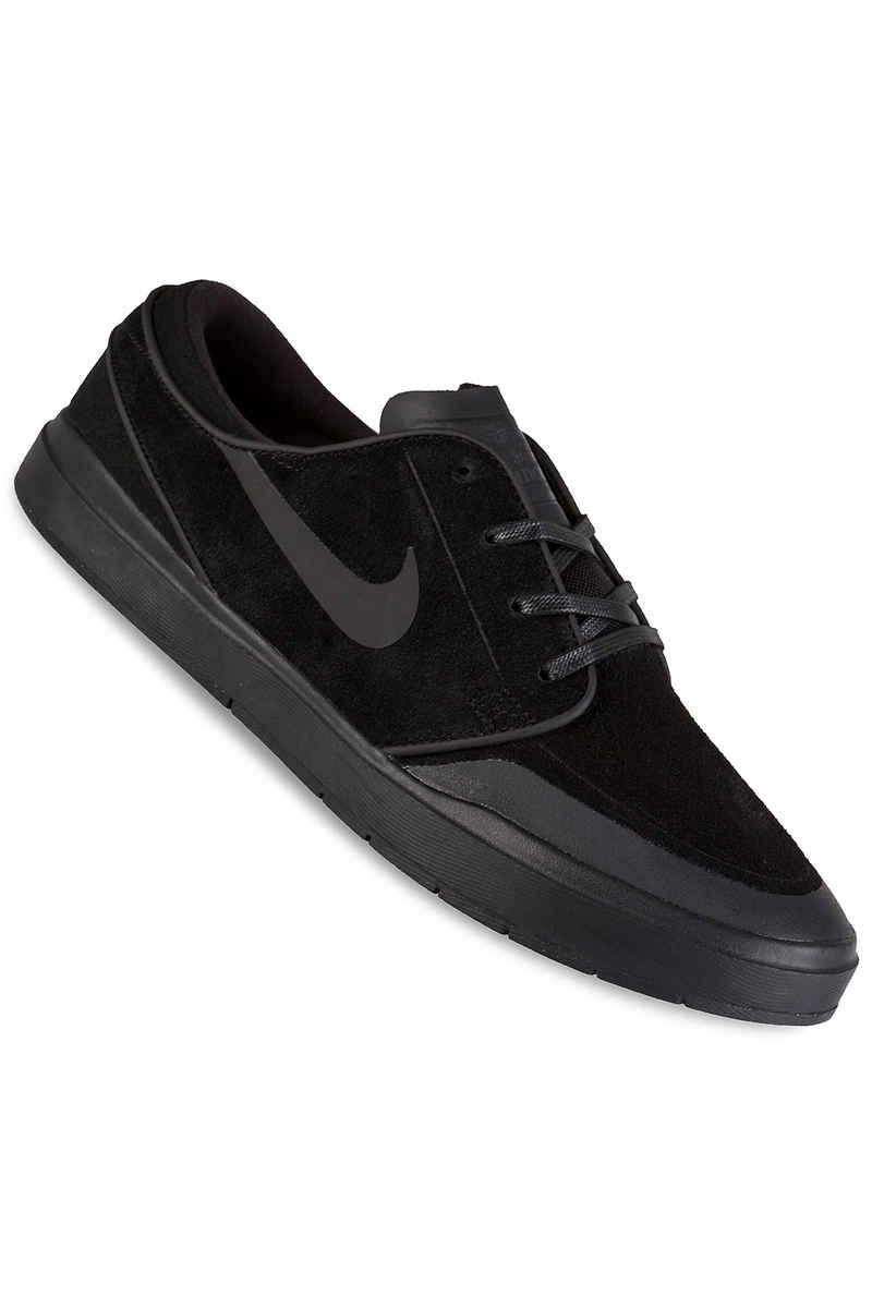 Nike SB Stefan Janoski Hyperfeel XT Chaussure (black black anthracite)