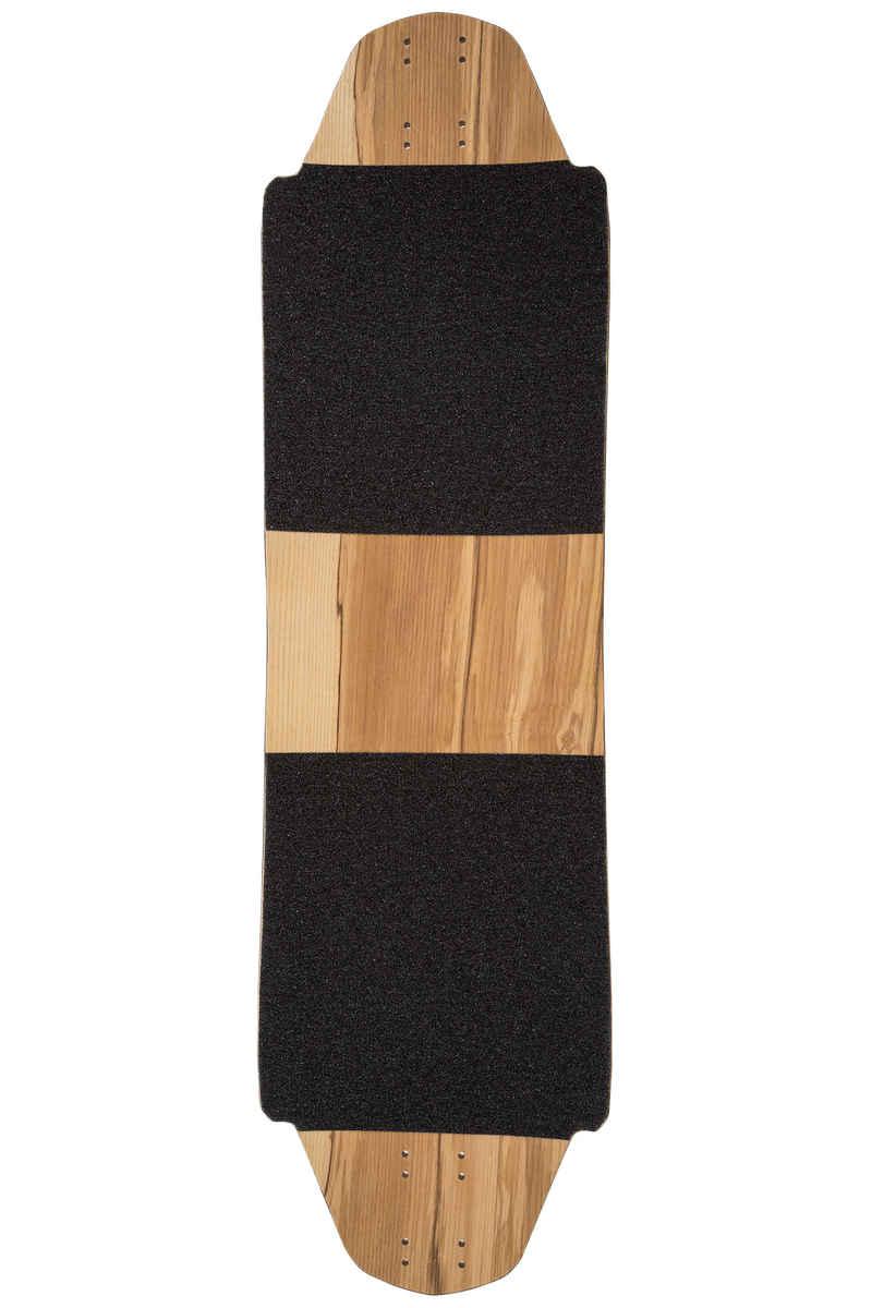 """Root Longboards Shark 37.8"""" (95,5cm) Planche Longboard 2016"""