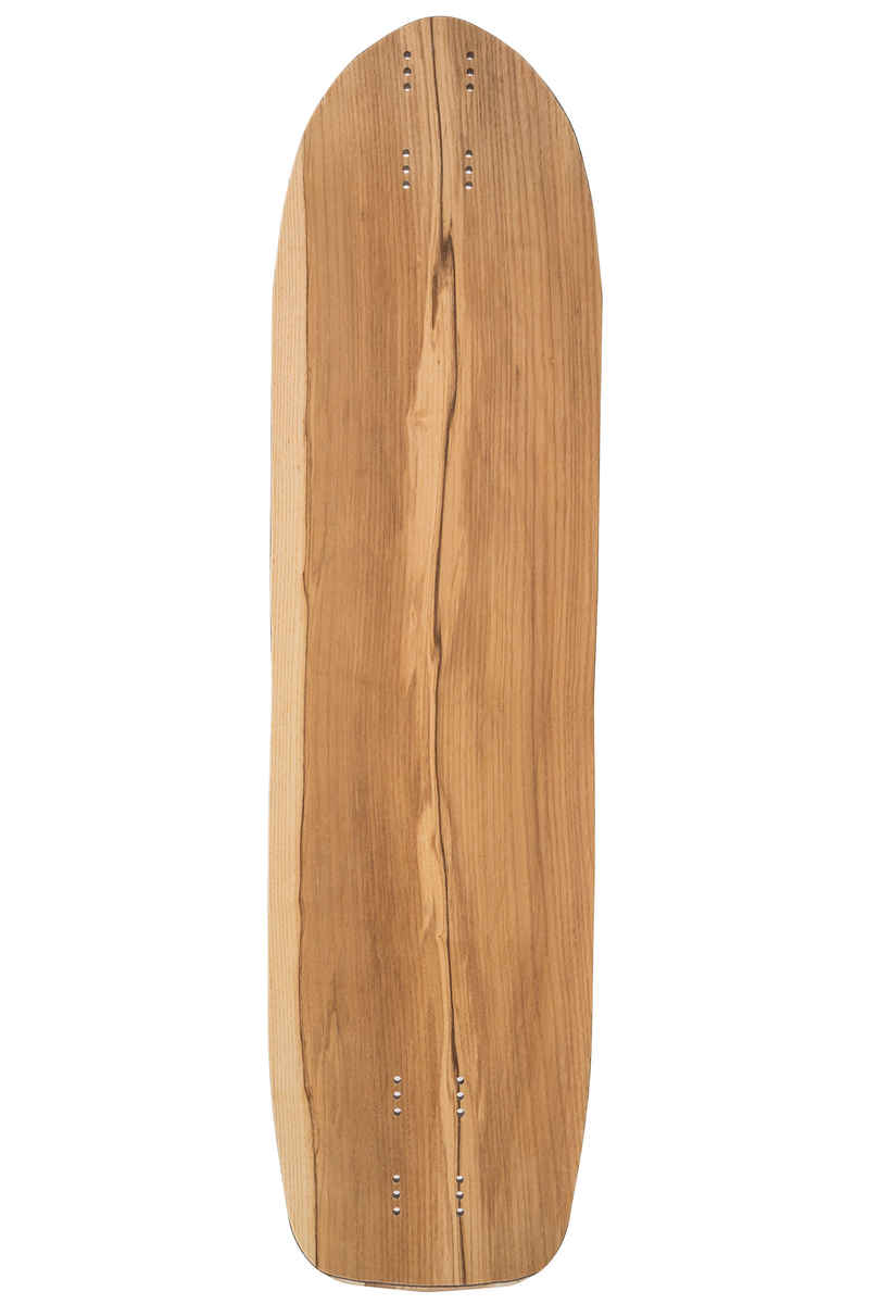 """Root Longboards Nymphaea 32.3"""" (82,5cm) Tabla Longboard 2016"""
