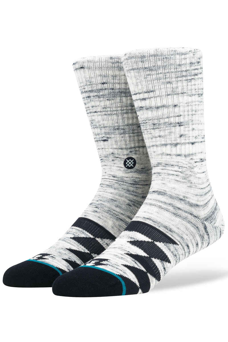 Stance Splitter Socken US 6-12 (navy)