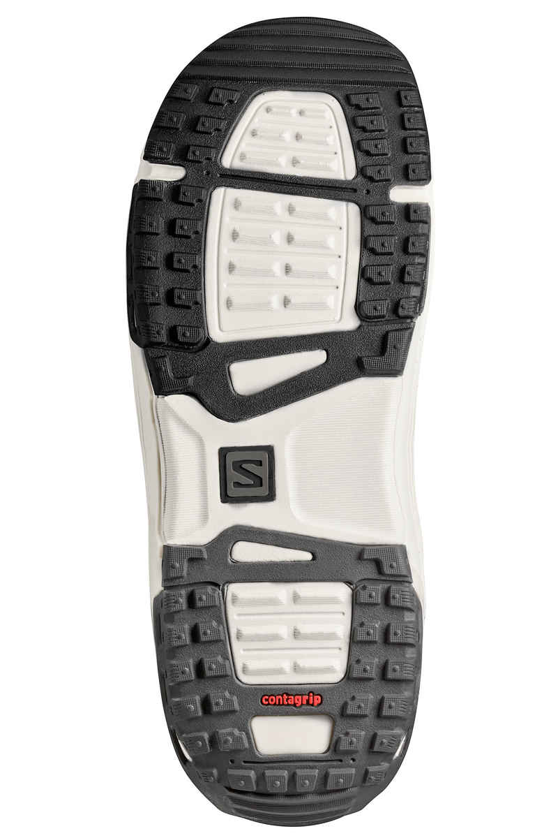 Salomon Dialogue Wide Bot 2016/17 (black atomic)