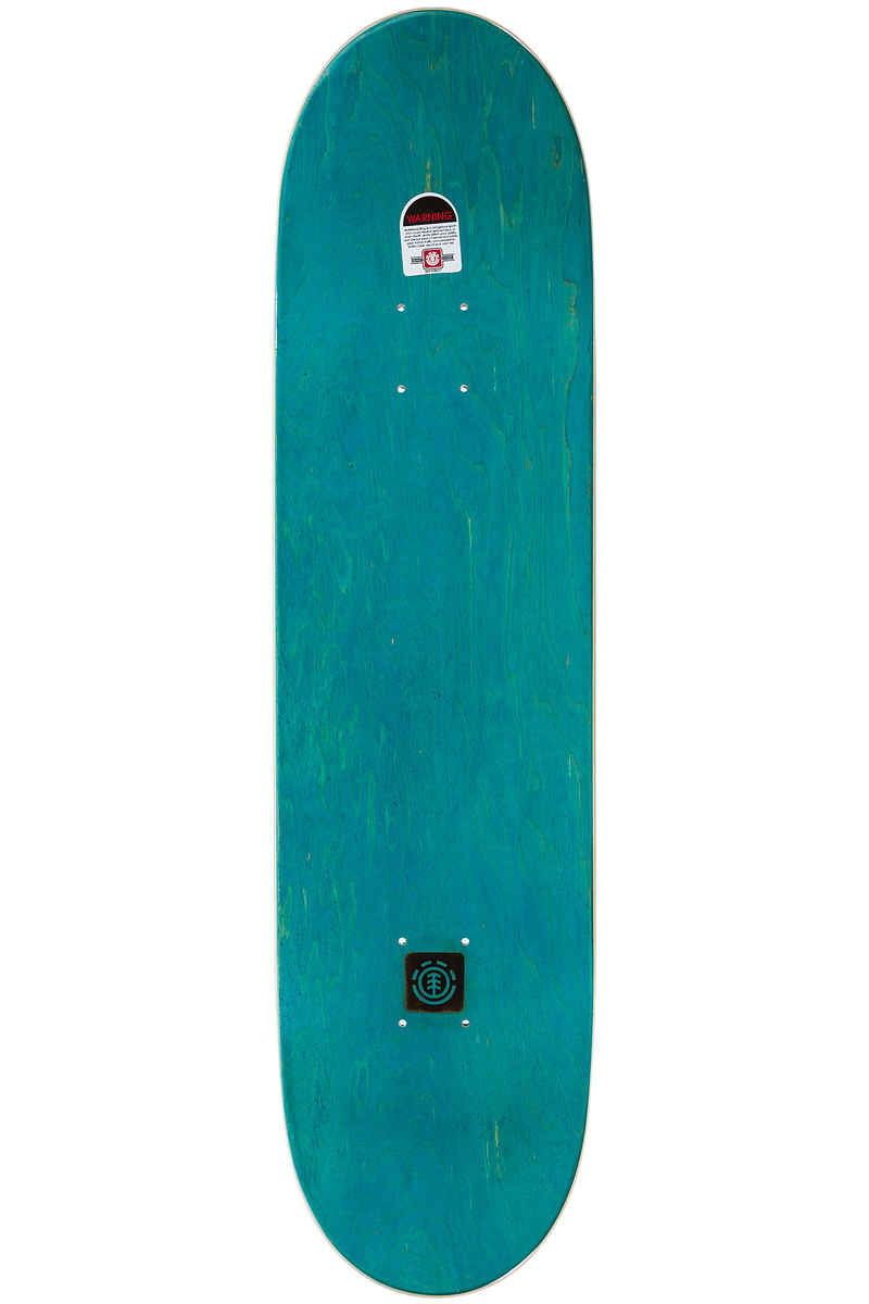 "Element Apse Ways 8.3"" Tabla"
