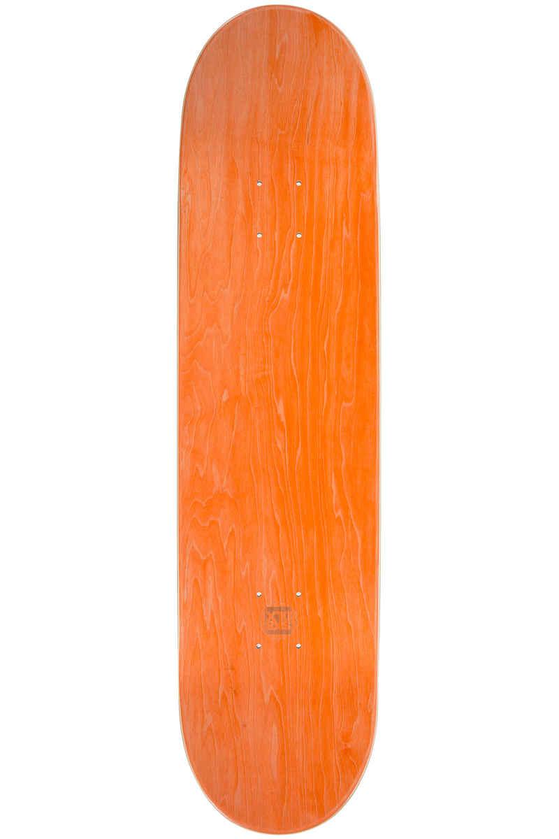 "SK8DLX Brush Series 8.25"" Planche Skate (multi)"
