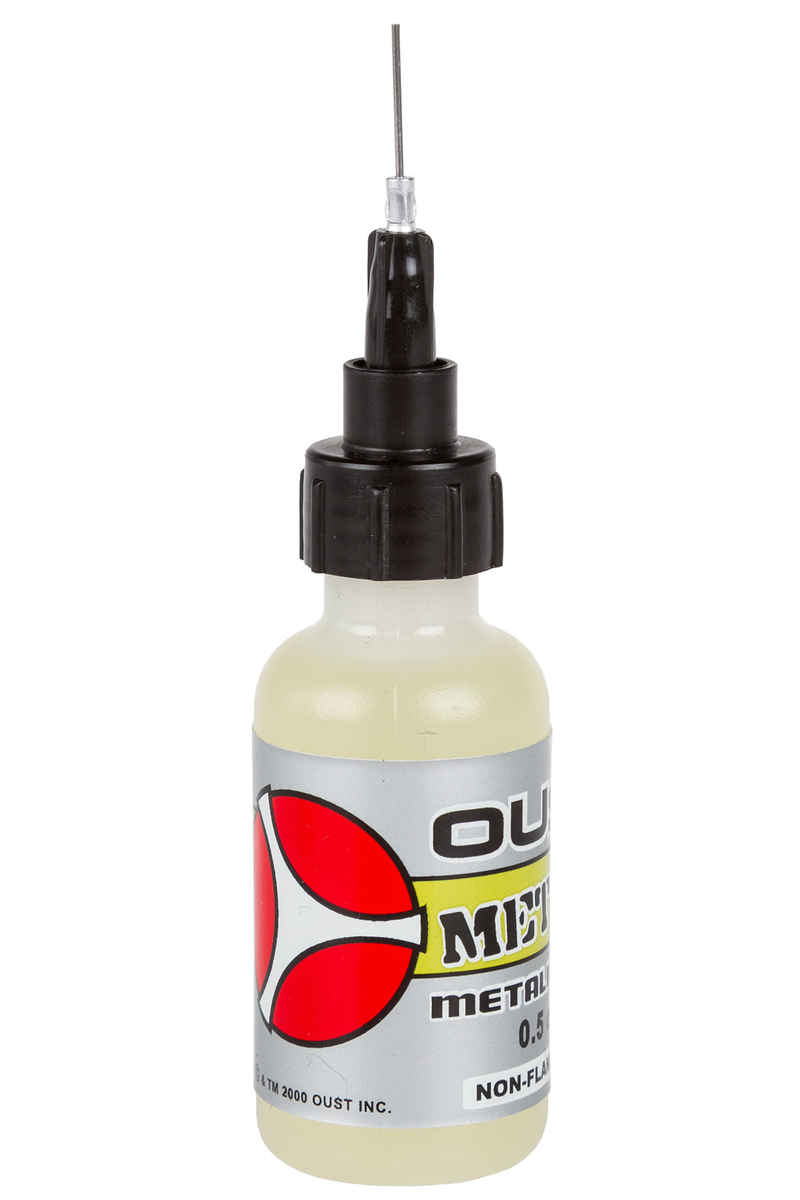 Oust Speed Lube Olie