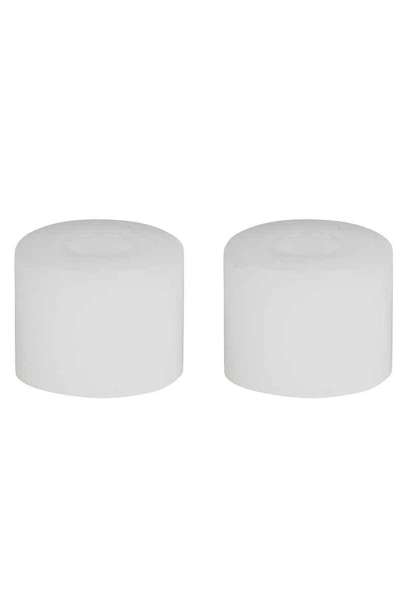 Riptide 87A KranK Tall Barrel Bushings (white) 2er Pack