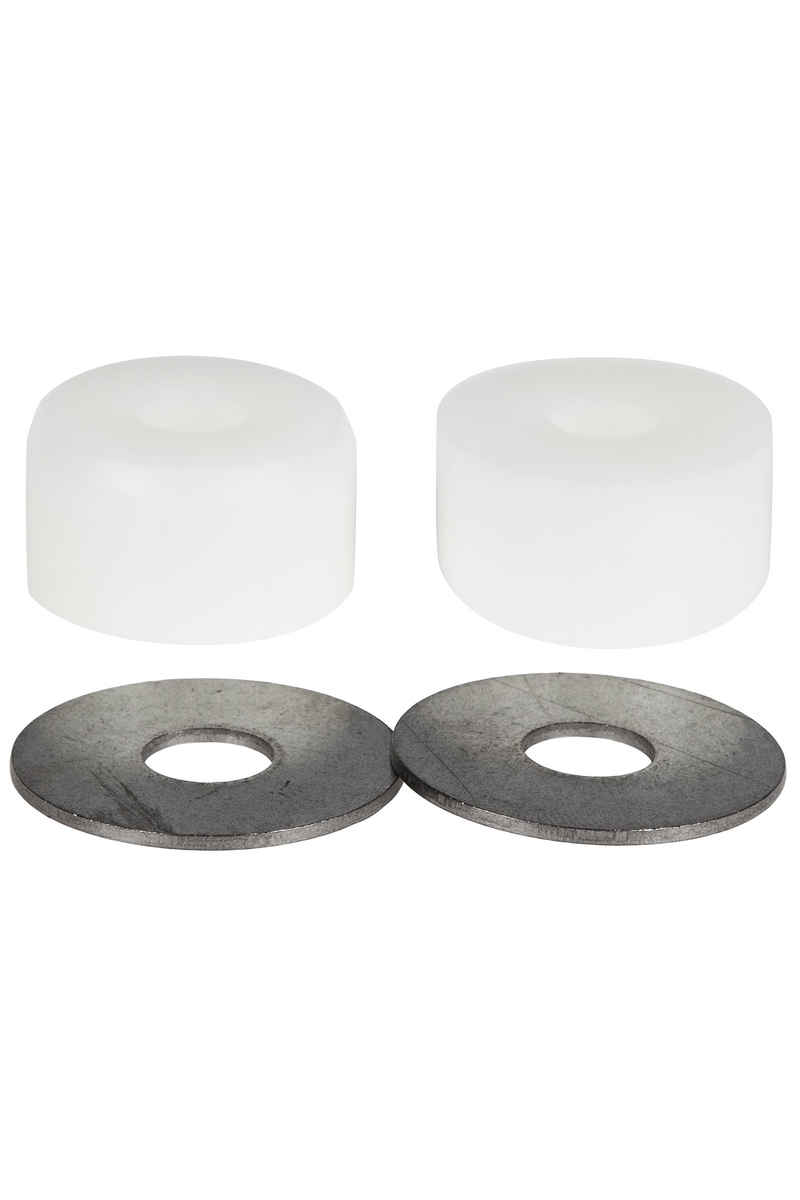 Riptide 87A KranK Magnum Bushings (white) 2 Pack