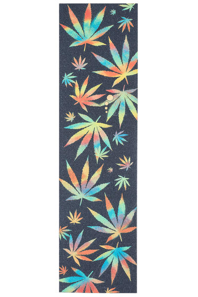 Grizzly x Idea Cannabis Griptape (multi)