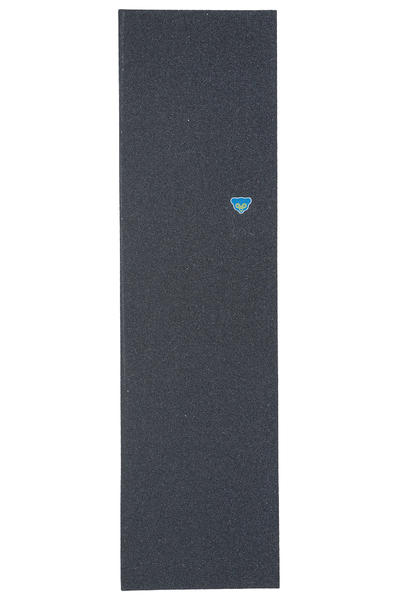 Grizzly Ortiz Bear Griptape (black)